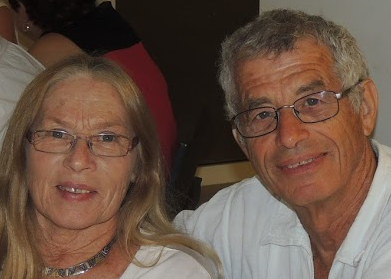 Eyal Hadasa & Amiel