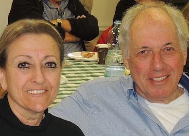 Heuman Shoshana & Rafael