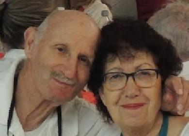 Giladi Rachel & Amos