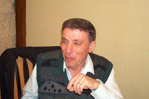 מאיר בן ארי 2002-03