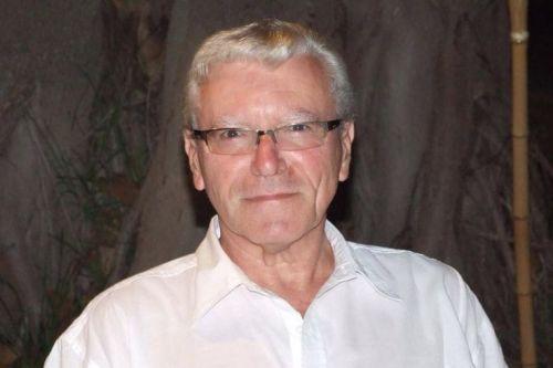 טומי טלמור 2009-10