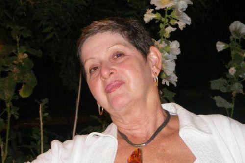 אסתי רייכלסון 2010-11
