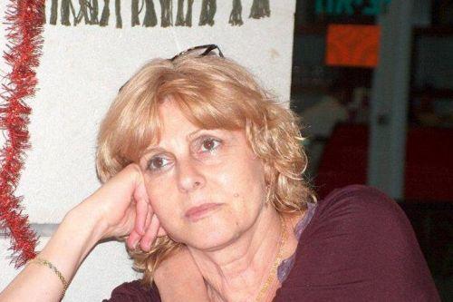 רוני טלמור 2003-04