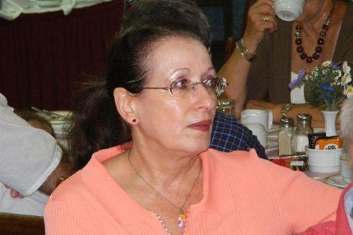 שרה דרור 2008-09